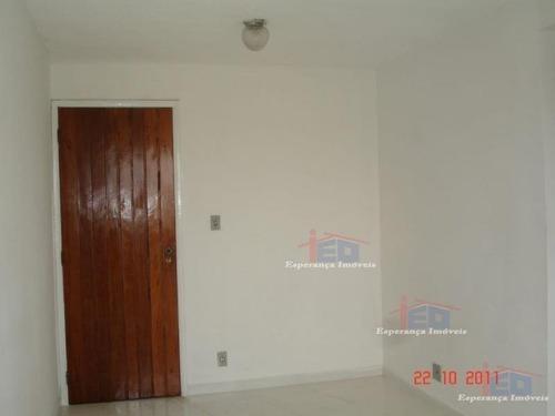 Imagem 1 de 15 de Ref.: 140 - Apartamento Em Osasco Para Venda - V140