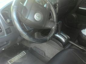 Chevrolet Luv Vendo Lux D Max 2012
