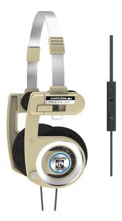 Auriculares Koss Porta Pro Limited Edition Rhythm Beige C