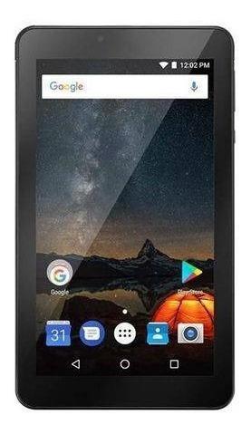 Tablet Multilaser M7s Plus Quad Core Camera Wi-fi 1gb De Ram