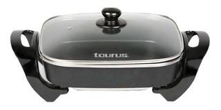 Sarten Electrico Taurus Odiseo 1500w