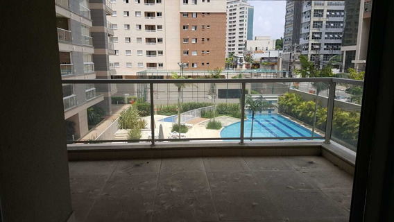Lindo Apartamento No Resort Bethaville