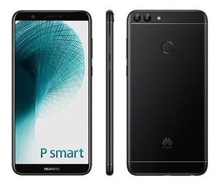 Huawei Psmart 2018 (180 Vrds)