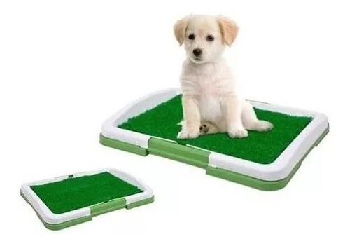 Baño Portatil  Multifuncional Para Perro