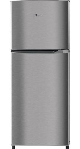 Refrigerador Mademsa 401 Lt. Altus 970 No Frost Gran Capacid