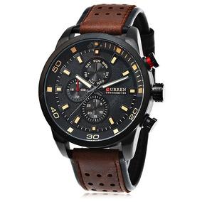 Relógio Curren-8250
