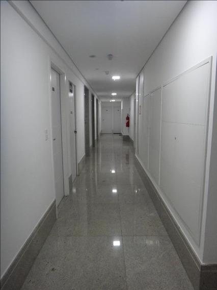 Sala Em Gopoúva, Guarulhos/sp De 34m² À Venda Por R$ 250.000,00 - Sa330638