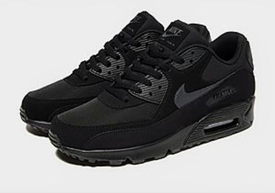 Zapatillas Nike Air Max