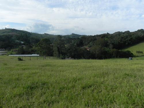 Imagem 1 de 2 de A Venda Apartir De 500m2   Nazaré Paulista