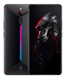 Zte Nubia Red Magic Mars 8gb 128gb Dual Sim Duos