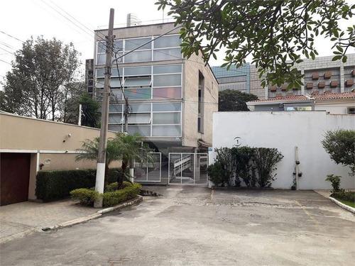 Comercial-são Paulo-perdizes | Ref.: 253-im18806 - 253-im18806