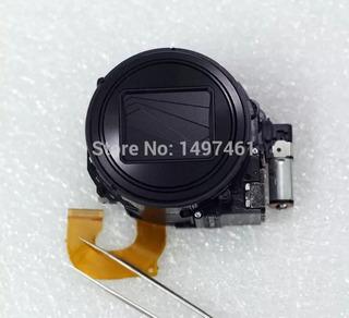 Lente Camara Sony Dsc- Hx50 Hx60