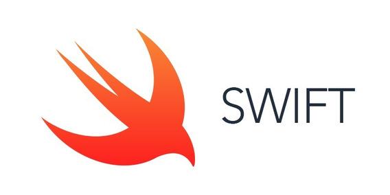 Aulas Particulares De Swift | Valor/h