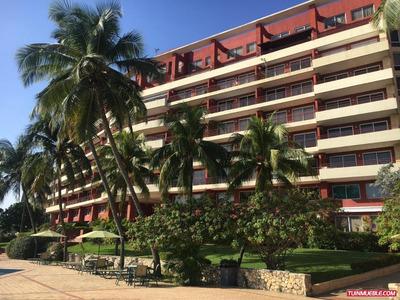 En Venta Isla Marina : Yaritza Perez 04242837784