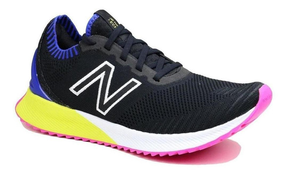 Tênis New Balance Fuelcell Echo Masculino Mfcecsb