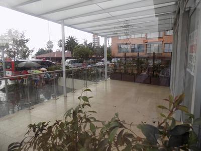 Arriendo Local Av. Santander, Manizales