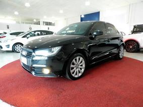 Audi A1 Sportback 1.4