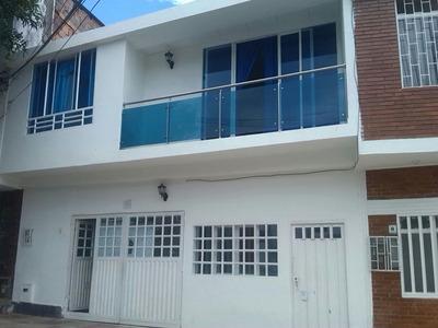 Casa De 10 Habitaciones Ideal Para Oficinas Hotel Casa Quint