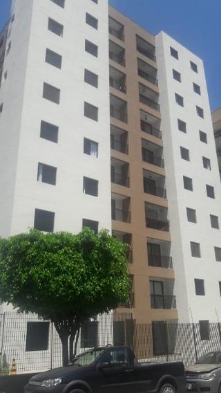 Apartamento Vila Santos Sao Paulo Sp Brasil - 3304