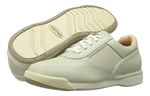 Tenis Hombre Rockport Prowalker M7100 N-6854