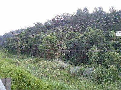 Área, Aldeinha, Itapecerica Da Serra - R$ 1.000.000,00, 0m² - Codigo: 1226 - V1226