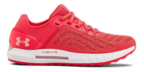 Zapatillas Under Armour Mujer Hovr Sonic 2023051-ns