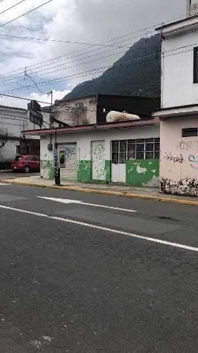 Venta De Local En Esquina En Orizaba, Veracruz