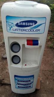 Enfriador De Botellon De Agua