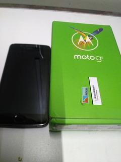 Celular Moto G5 A Reparar Pin De Carga!!!