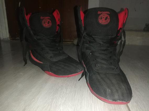 Zapatos Otomix