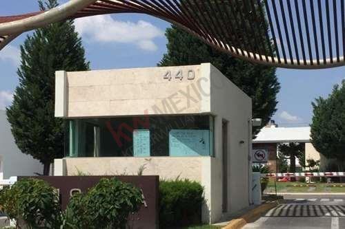 Valle De San Isidro Casa Amueblada En Renta