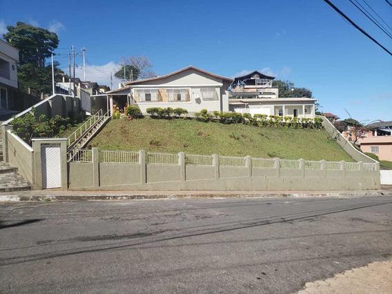Casa Em Caxambu - 1776
