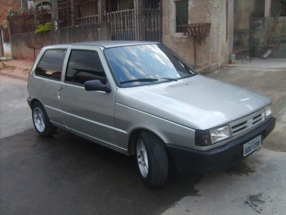 Fiat Uno Sx 1.0 1997 2p