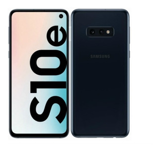 Samsung S10e Ojo !!! Consultarnos Stock !!! Playsolution