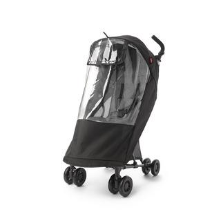 Oxo Tot Air Stroller Rain Shield