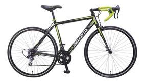 Bicicleta Benotto 570 Ruta