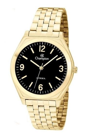Relógio Champion Social Ca20198u