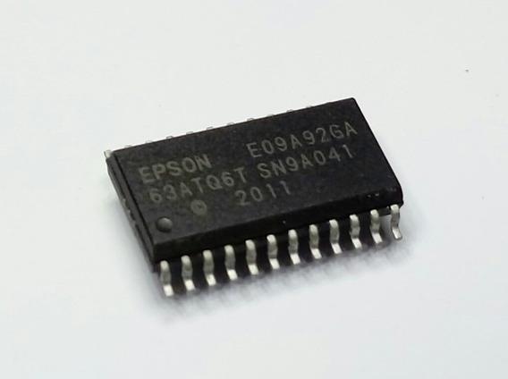 E09a92ga Epson Original Ci Lacrado L210 L220 L355 L365 L375