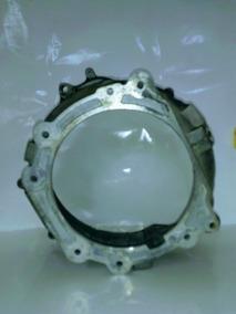Caixa Seca Do Omega Australiano Pmotorc/camb Automatico 4l60