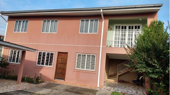 Apartamento Para Locação Em Quatro Barras, Menino Deus, 3 Dormitórios, 1 Banheiro, 1 Vaga - 1162_2-892558
