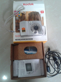 Kodak Easyshare C182 ( Usada)