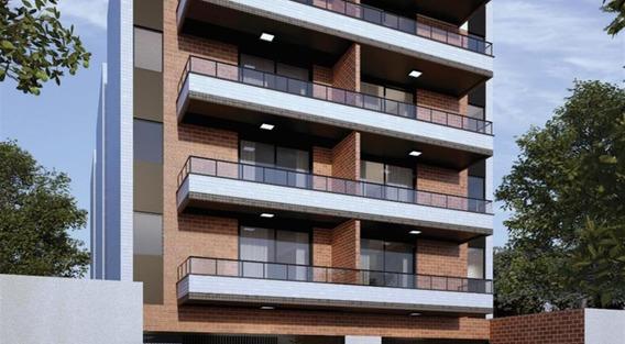 Apartamento Em Tijuca, Rio De Janeiro/rj De 51m² 2 Quartos À Venda Por R$ 397.000,00 - Ap332248