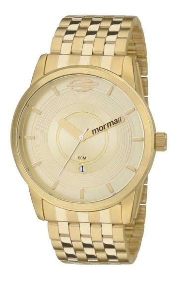 Relógio Mormaii Mo2115ac