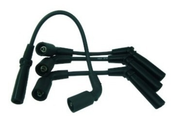Cable Bujia Ppa Chevrolet Spark