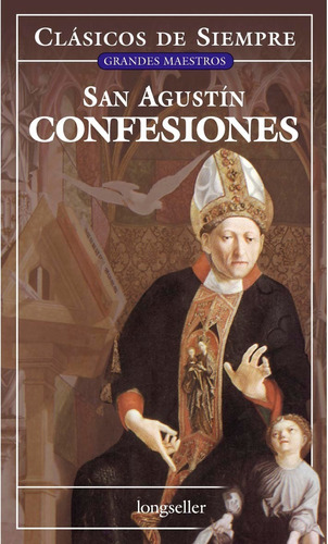 Confesiones - Longseller