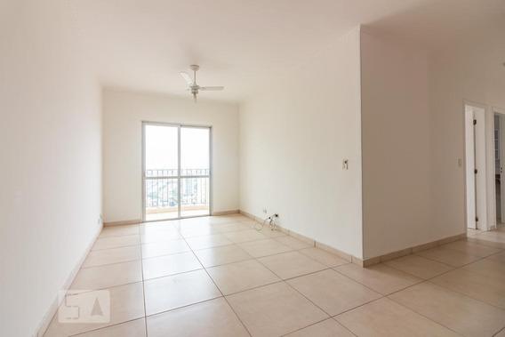 Apartamento Para Aluguel - Vila Yara, 3 Quartos, 78 - 892996575