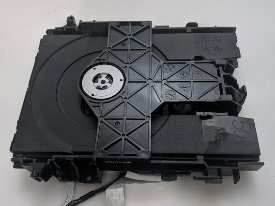 Unidade Ótica + Mecanismo Sony Hac-dz30 (home Theater)