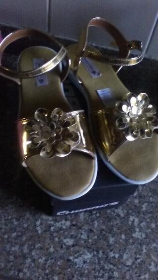 Zapatos De Damas Oferta!