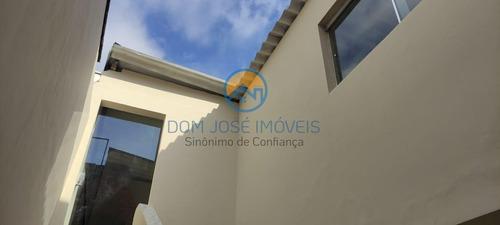 Imagem 1 de 15 de Casa Para Venda Em São Paulo, Vila Andrade, 3 Dormitórios, 1 Suíte, 3 Banheiros, 3 Vagas - Ct160_2-1217415