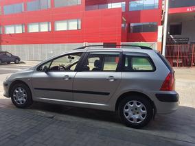 Peugeot 307 Dsing Break 307